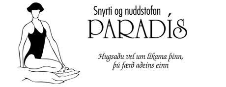 Vax upp að hné á 50% afslætti!