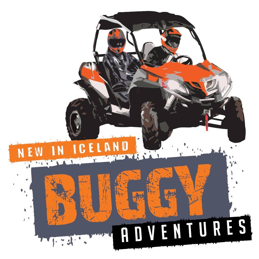 BuggyAdventures