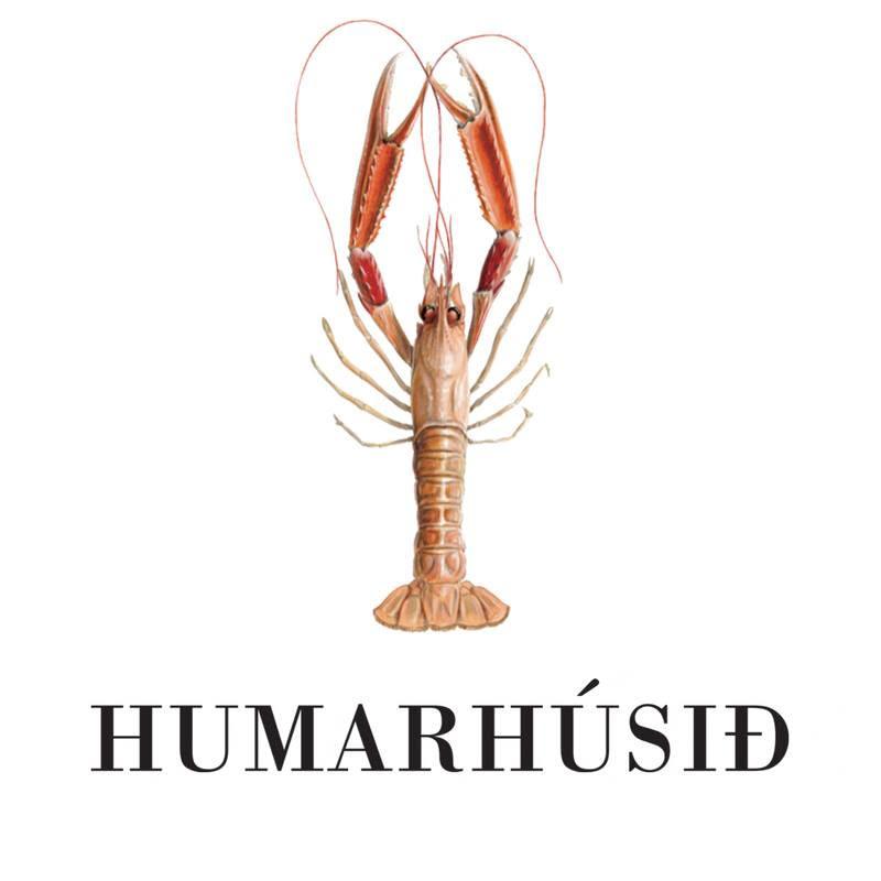 2 fyrir 1 af Humarsúpu