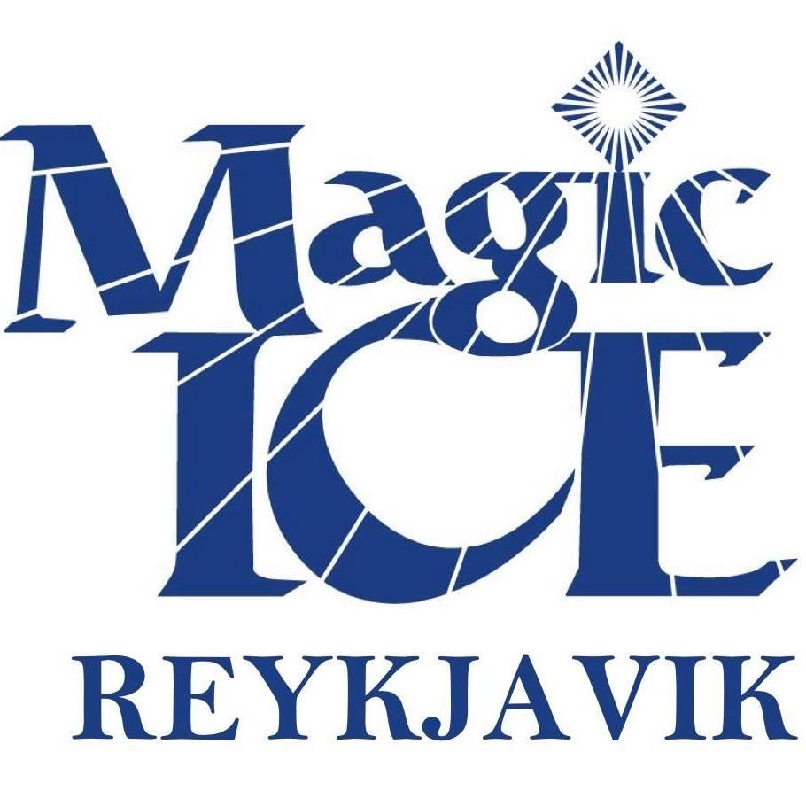 Magic Ice - Gallerí & bar